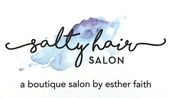 salty_hair_salon