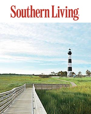 southern_living