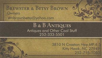 b-b-antiques