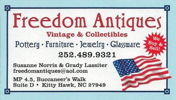 freedom-antiques