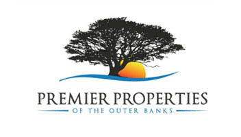 Premier Properties of the Outer Banks