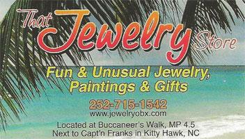 That Jewelry